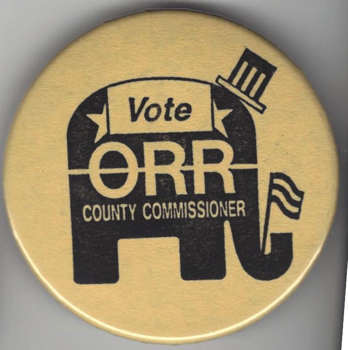 OHCommissioner-ORR02.jpeg