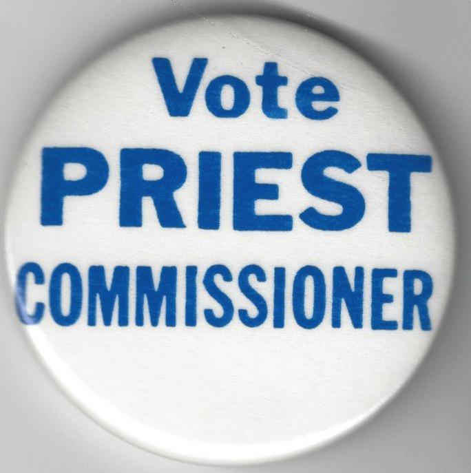 OHCommissioner-PRIEST01.jpeg