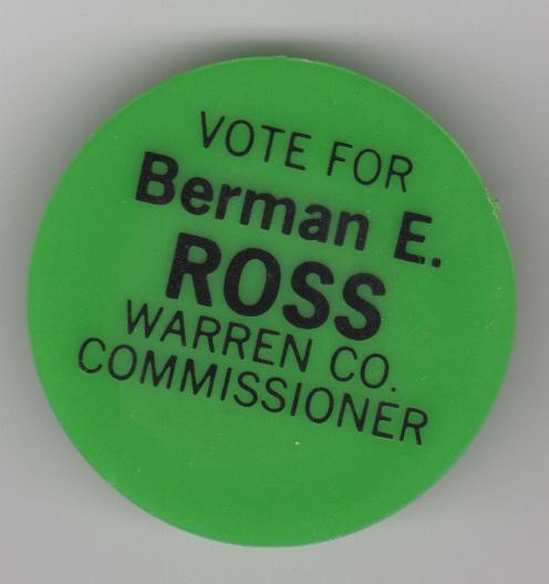 OHCommissioner-Ross01.jpg