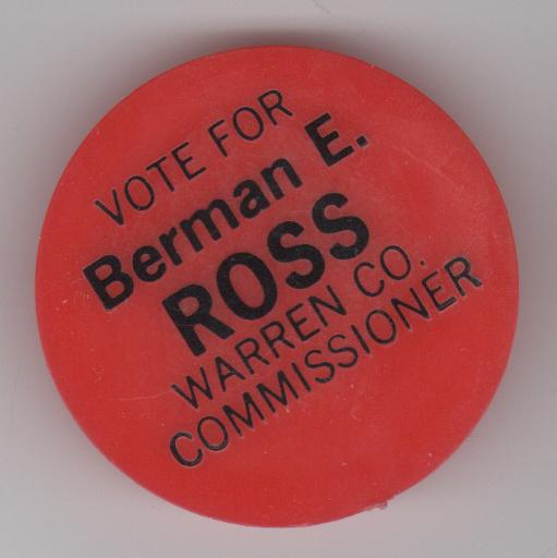 OHCommissioner-Ross02.jpg