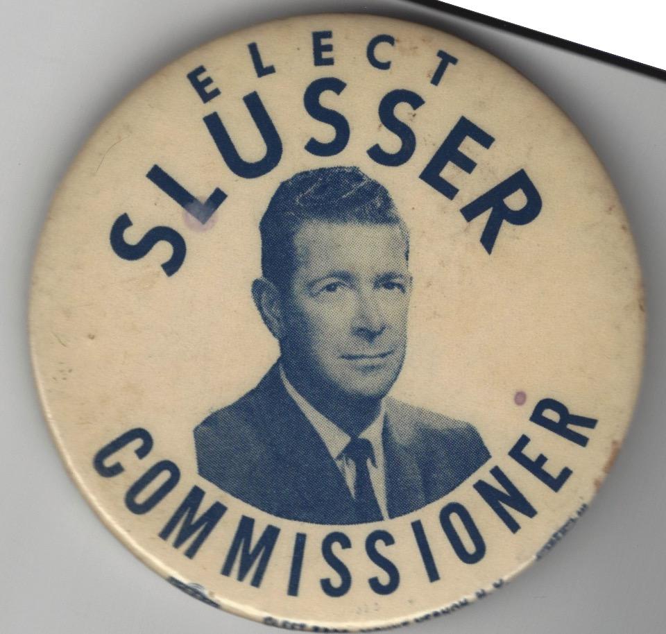 OHCommissioner-SLUSSER02.jpeg