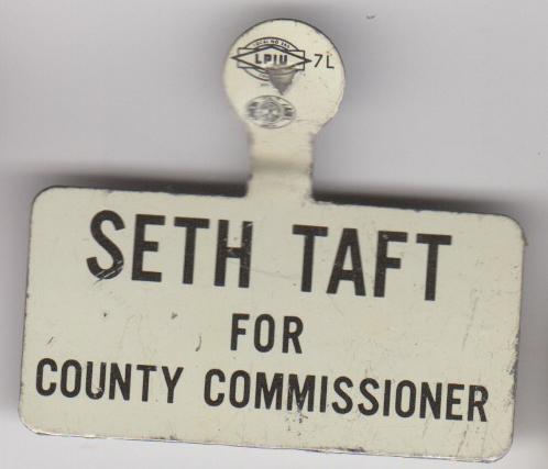 OHCommissioner-TAFT01.jpg