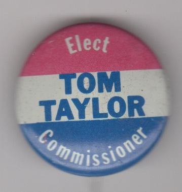 OHCommissioner-TAYLOR01.jpeg