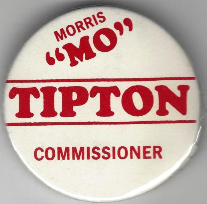 OHCommissioner-TIPTON01.jpeg