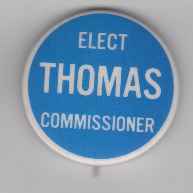 OHCommissioner-THOMAS01.jpg