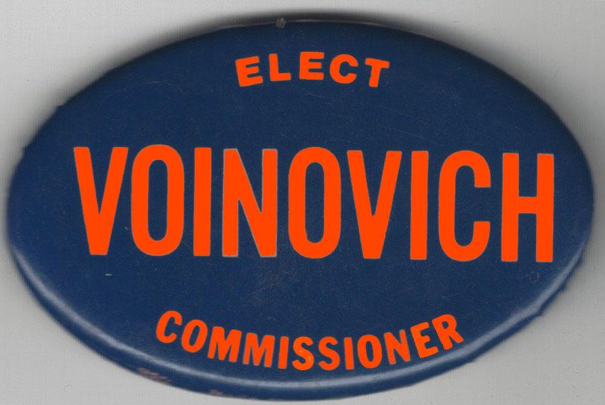 OHCommissioner-VOINOVICH01.jpg