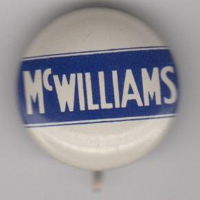OHCtySurveyor-McWILLIAMS02.jpeg