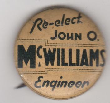 OHCtySurveyor-McWILLIAMS03.jpeg