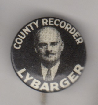 OHRecorder-LYBARGER01.jpeg
