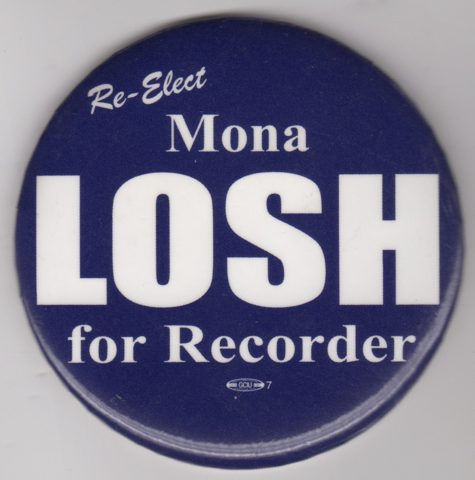 OHRecorder-LOSH01.jpeg