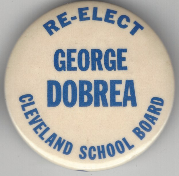 OHSchoolboard-DOBREA01.jpeg