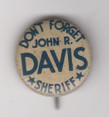 OHSheriff-DAVIS01.jpeg