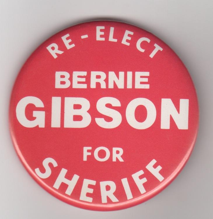 OHSheriff-GIBSON01.jpeg