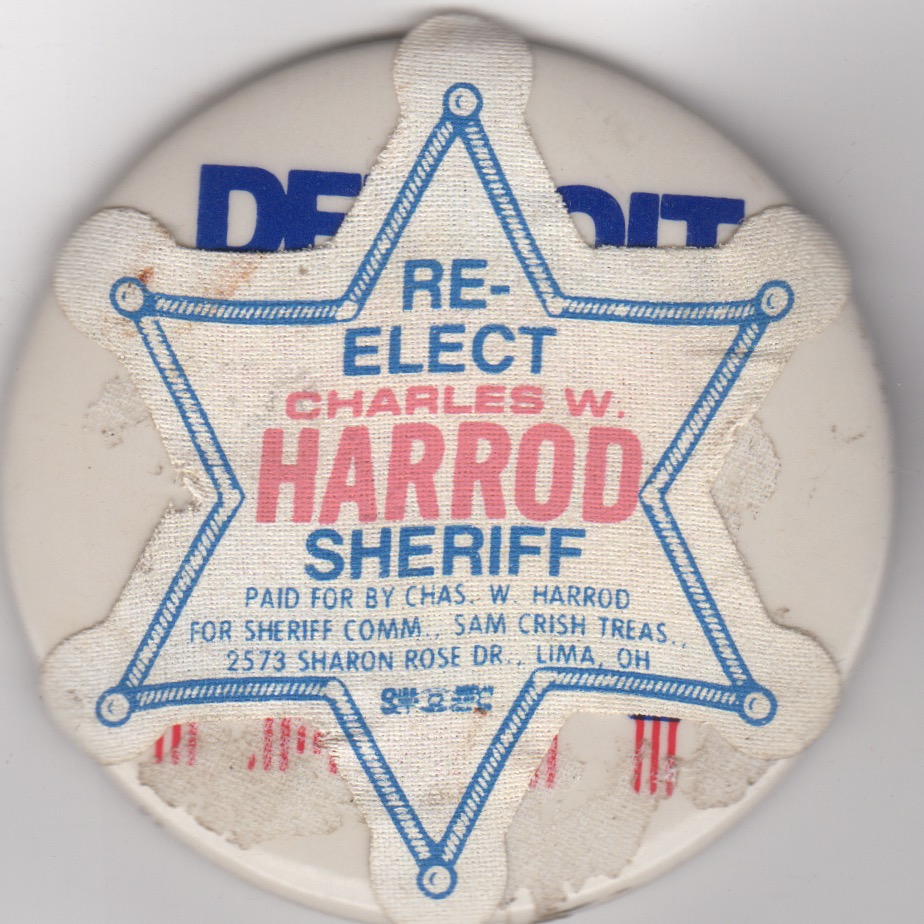 OHSheriff-HARROD01.jpeg