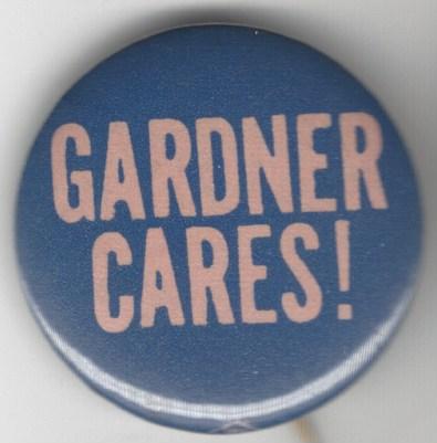 UN-ID Gardner.jpeg