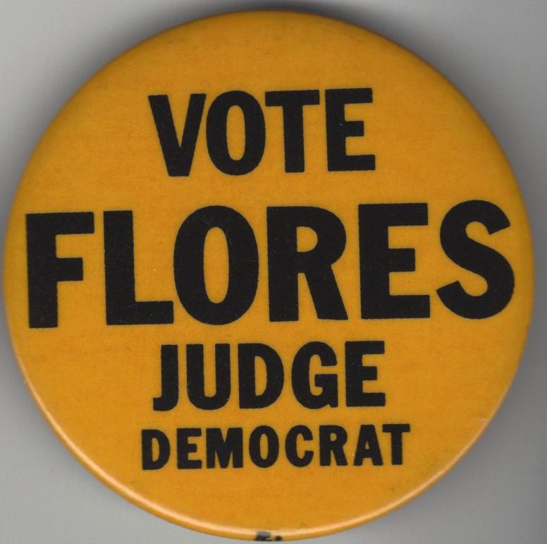 OHJudge-FLORES02.jpeg