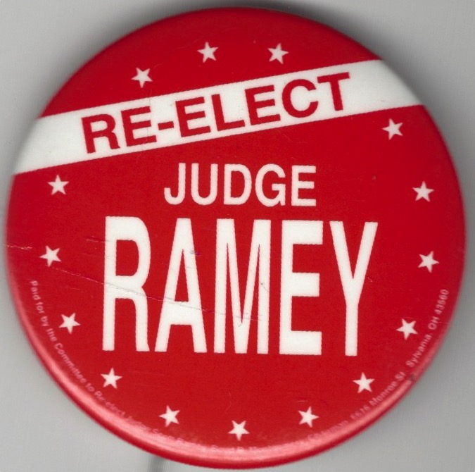 OHJudge-RAMEY01.jpeg
