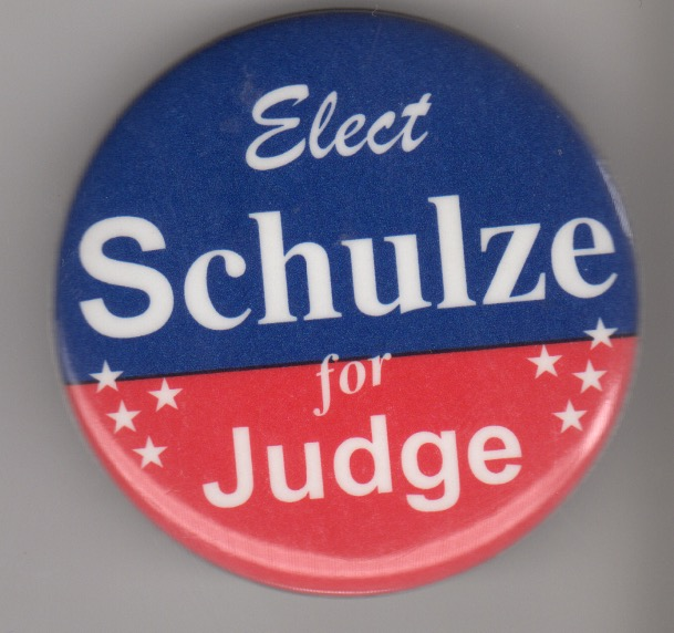OHJudge-Schulze01.jpeg
