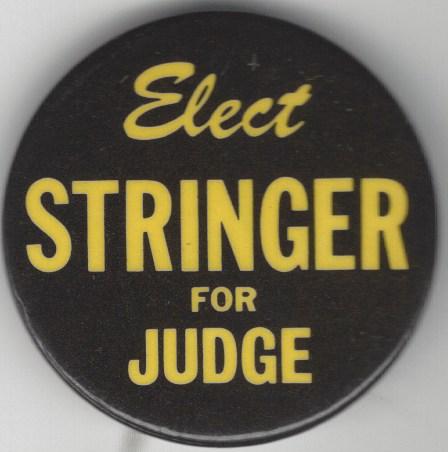 OHJudge-STRINGER01.jpeg