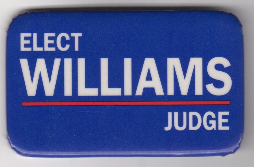 OHJudge-WILLIAMS01.jpeg