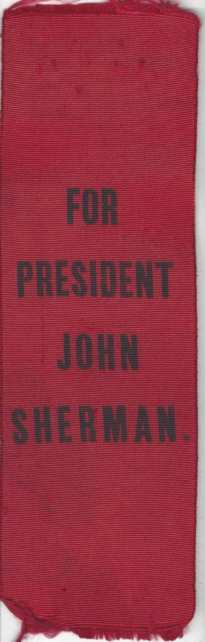 OHPres1888-01 SHERMAN.jpeg