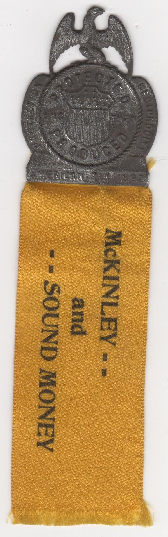 OHPres1896-03 McKINLEY.jpeg