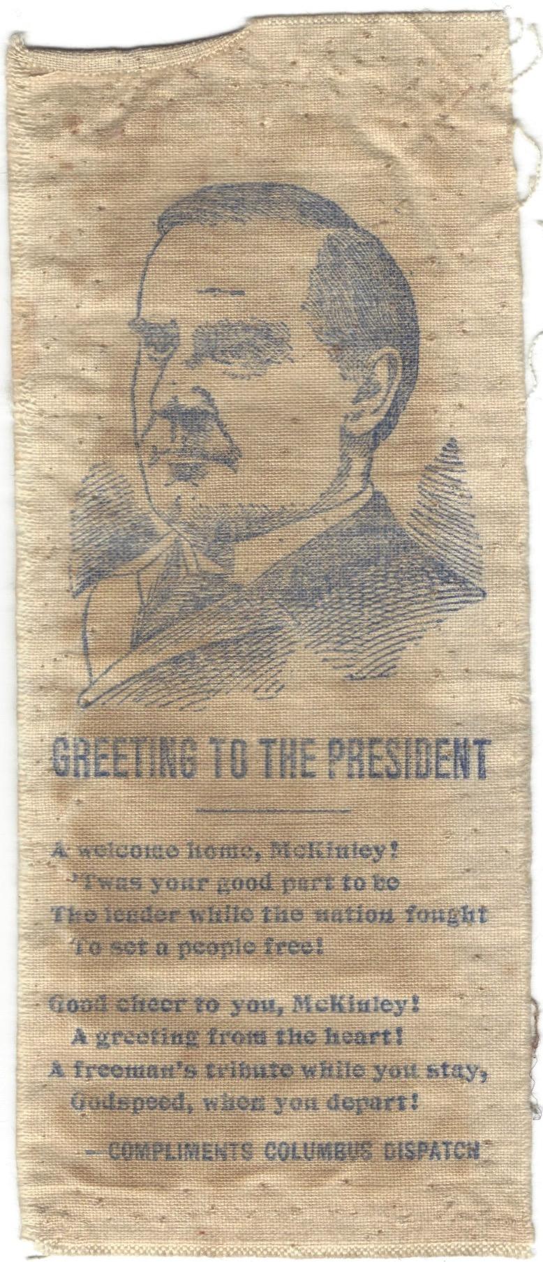 OHPres1896-04 McKINLEY.jpeg