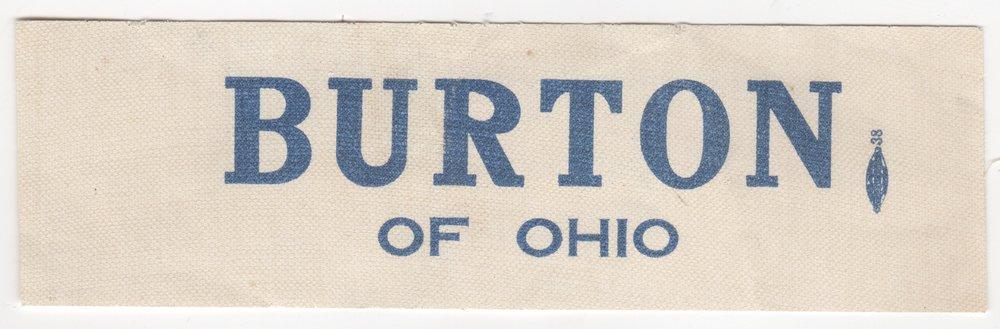 OHPres1916-01 BURTON.jpeg