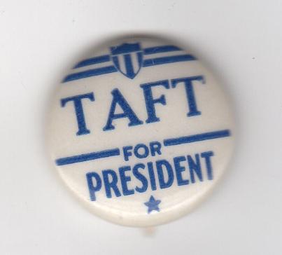 OHPres1940-02 TAFT.jpg