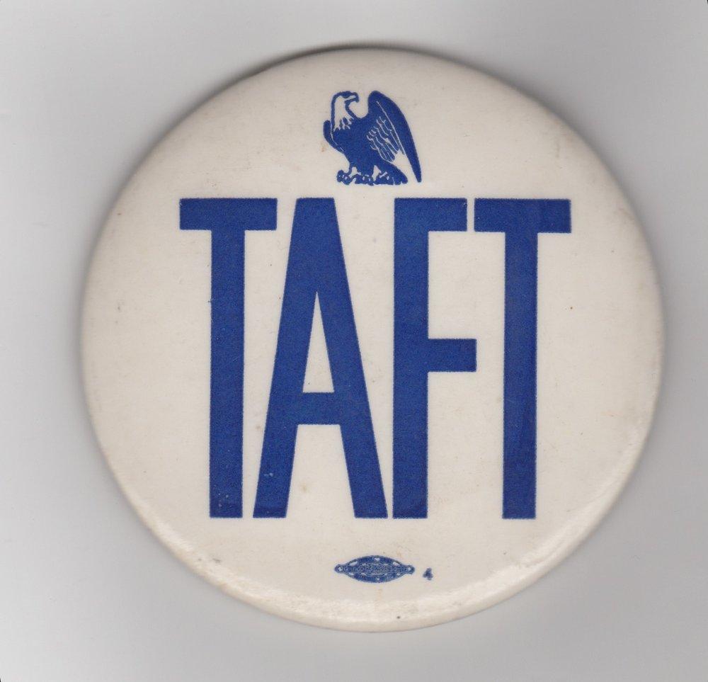 OHPres1940-03 TAFT.jpeg