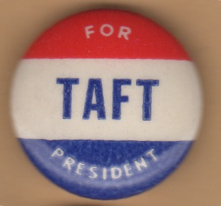 OHPres1940-05 TAFT.jpeg