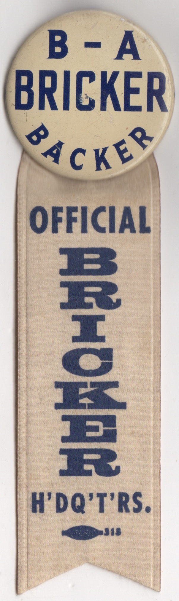 OHPres1944-04 ribbon BRICKER.jpeg