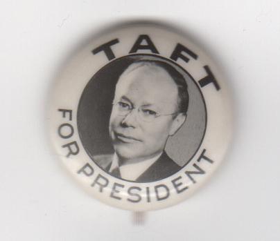 OHPres1948-01 TAFT.jpg