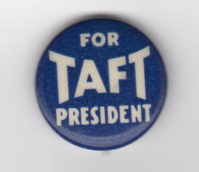 OHPres1948-03 TAFT.jpg