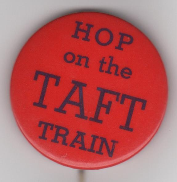 OHPres1948-06 TAFT.jpg
