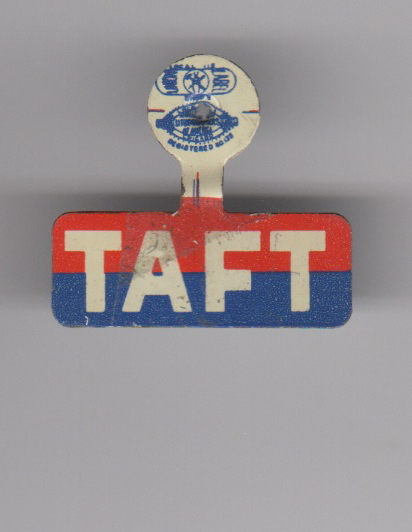 OHPres1948-07 TAFT.jpg
