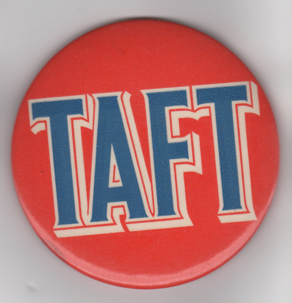 OHPres1948-09 TAFT.jpg