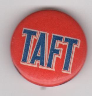 OHPres1948-10 TAFT.jpg