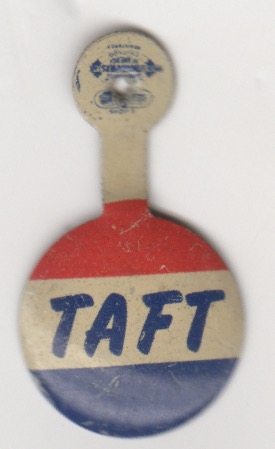 OHPres1952-01 TAFT.jpeg