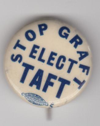 OHpres1952-04 TAFT.jpg