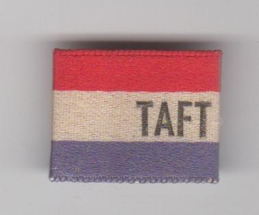OHPres1952-14 TAFT.jpg