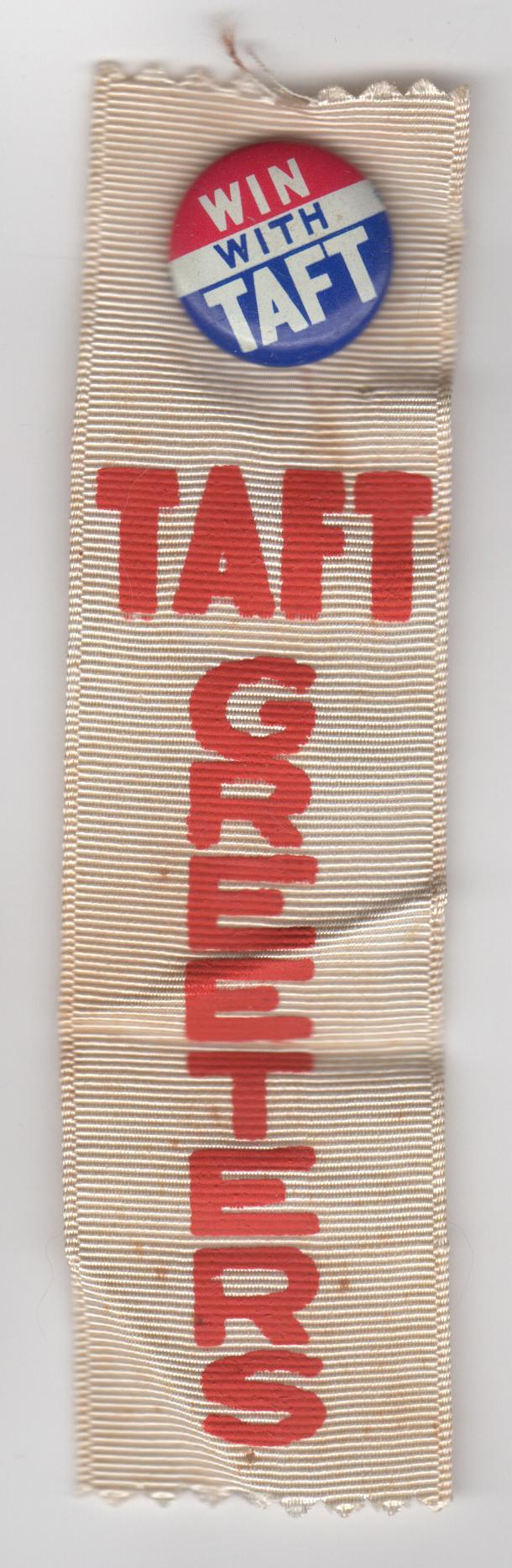 OHPres1952-15 TAFT.jpg