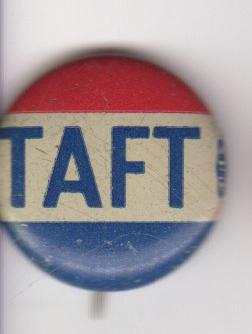 OHPres1952-22 TAFT.jpg