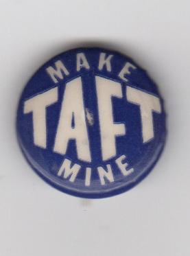 OHPres1952-23 TAFT.jpg