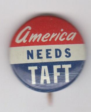 OHPres1952-25 TAFT.jpg