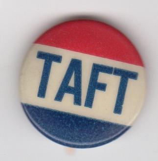 OHPres1952-28 TAFT.jpg