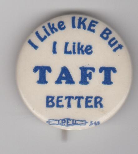 OHPres1952-32 TAFT.jpg