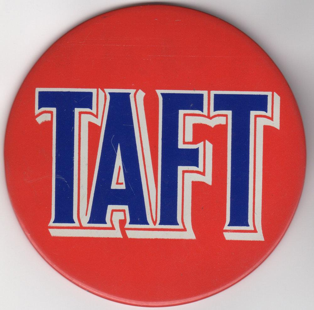 OHPres1952-34 TAFT.jpg