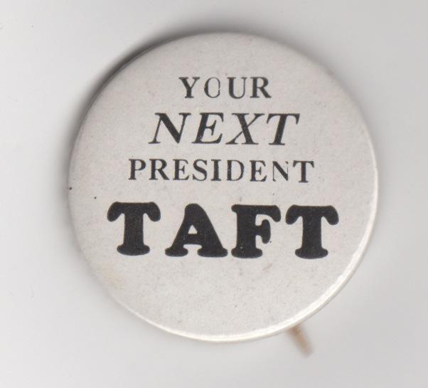 OHPres1952-56 TAFT.jpeg