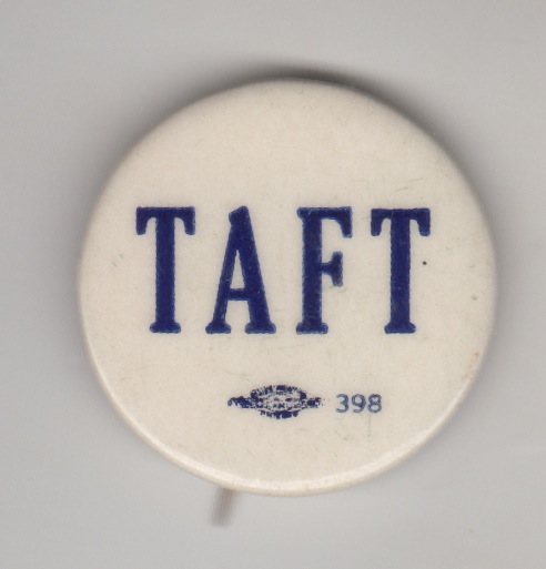 OHPres1952-60 TAFT.jpeg